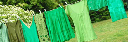 Avoid Greenwashing   Transparency is the key to a ...