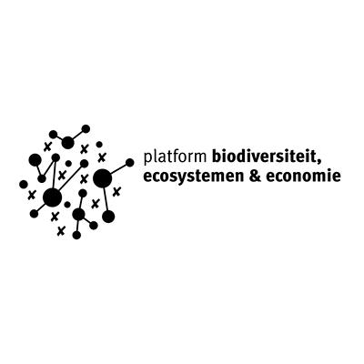 Platform BEE