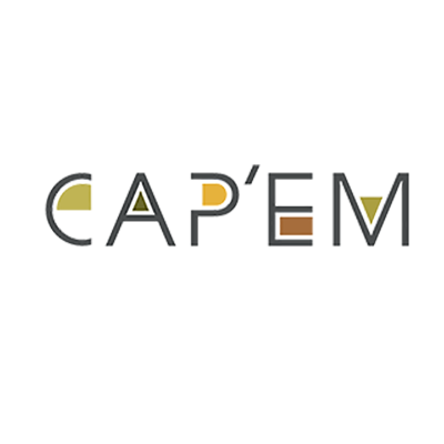 CAP'EM