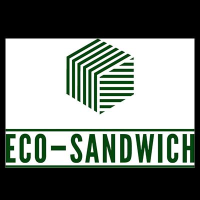 ECO-SANDWICH®
