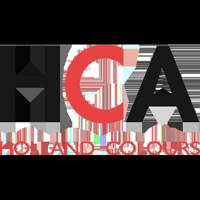 Holland Colours