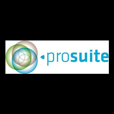 PROSUITE