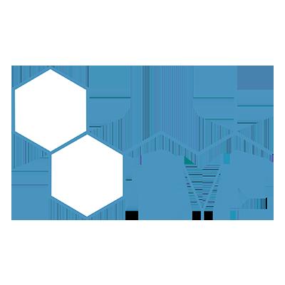 Excess Materials Exchange