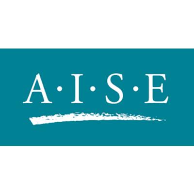 A.I.S.E.